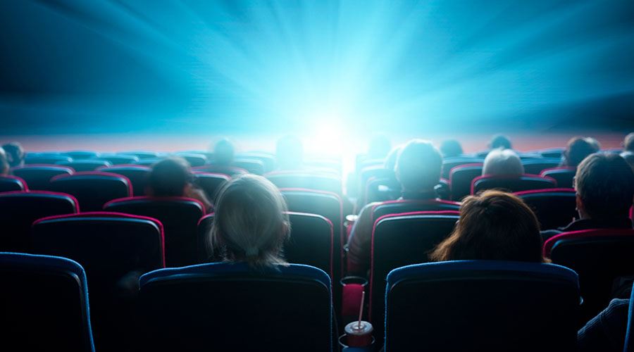 Declaration of Independents: Exhibitor Alliance aims to preserve the cinema experience